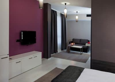 Стая 106