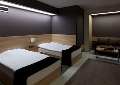 Стая 107